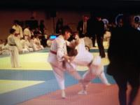 tournoi satellite du mans du 22/11/2014