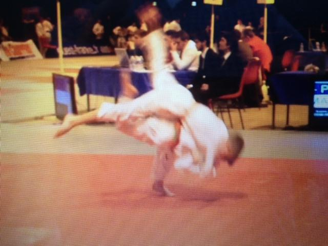 photo2 sebastien ippon