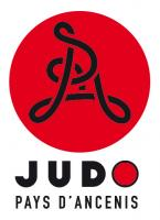 Logo judopa 2coul 72dpi