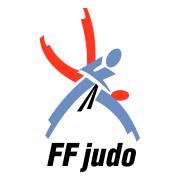Ff judo